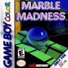Marble Madness (GBC)
