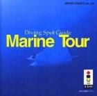 Marine Tour