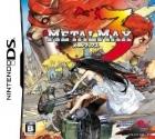 Metal Max 3
