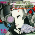 Metal Stoker