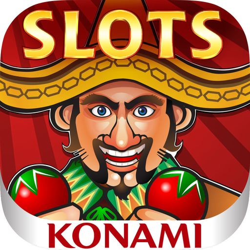 List of online slot games