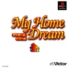 My Home Dream