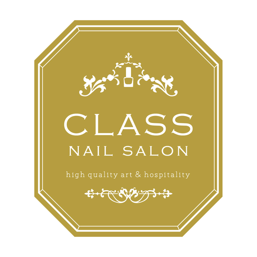 Nail salon class wiki guide gamewise for A list nail salon game