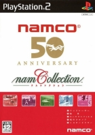 namCollection