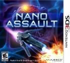Nano Assault