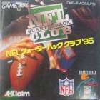 NFL Quarterback Club II