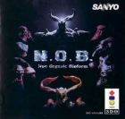 N.O.B.: Neo Organic Biofarm