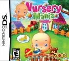 Nursery Mania