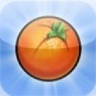 Orange Game