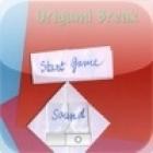 Origami Break