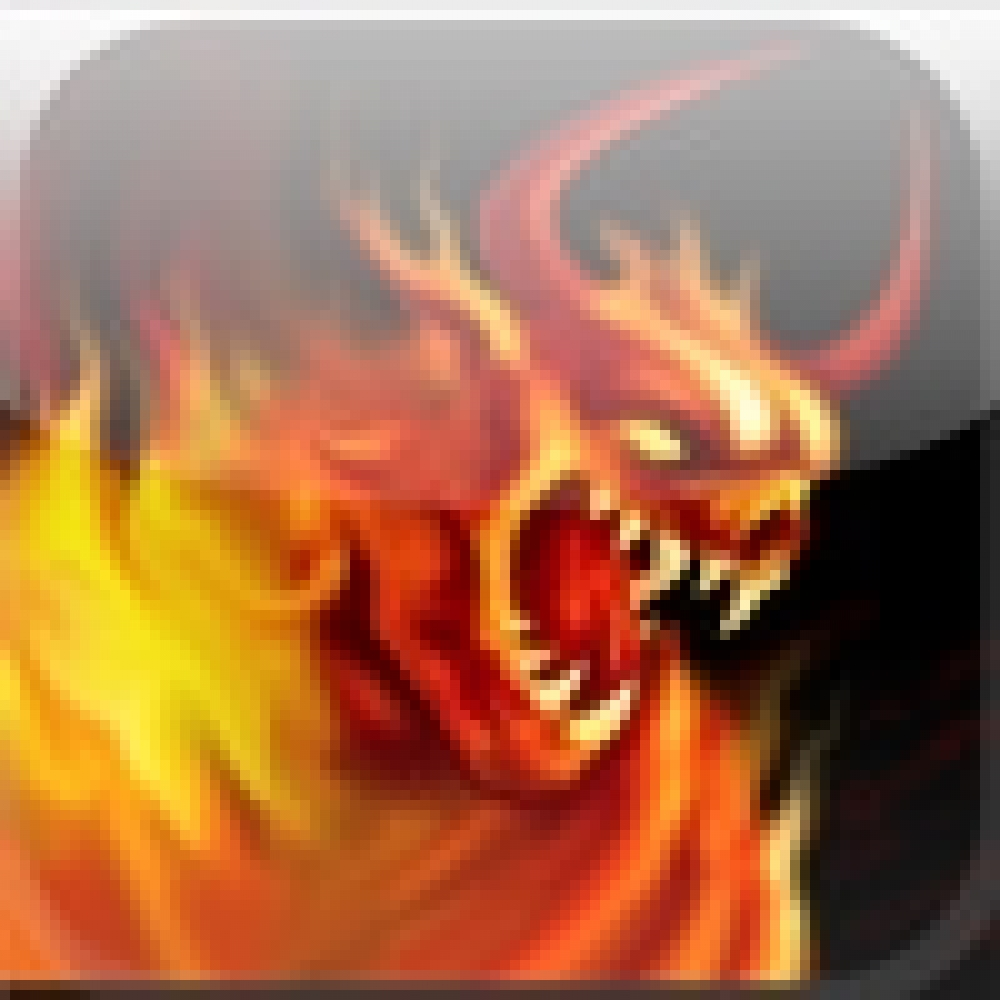 Orions icon Скачать Orions: Legend Of Wizards v.1.2 для iPhone. Просмотр..