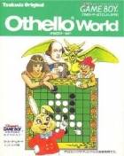 Othello World