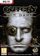 Outcry: The Dawn