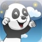 Panfu Jumper