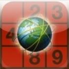Panorama Sudoku
