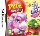 Petz Fantasy: Sunshine Magic