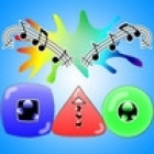 Picture Beat Musique