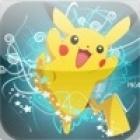 Pikachu Kawai: Chen Program Study