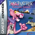 pink panther games list