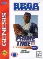 Prime Time NFL Starring Deion Sanders