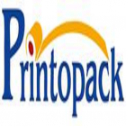 printopack