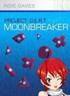 Project Gert: Moonbreaker