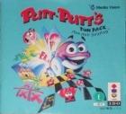 Putt-Putt's Fun Pack