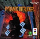 Pyramid Intruder