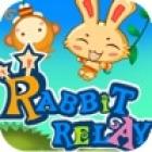 Rabbit Relay