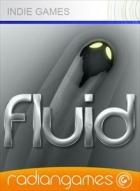 radiangames Fluid