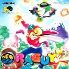 Raguy (CD)