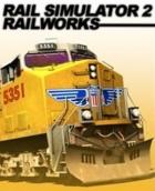 Rail Simulator 2: Railworks Platform