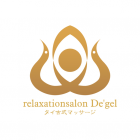 relaxationsalon De?gel