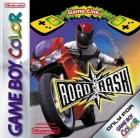 Road Rash (GBC)