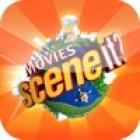 Scene It? Movies