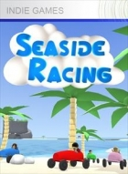 Seaside Racing