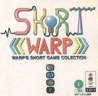 Short Warp