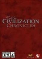 Sid Meier's Civilization Chronicles