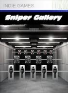 Sniper Gallery