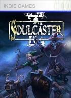 Soulcaster II