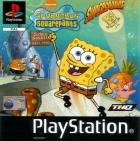 SpongeBob SquarePants: SuperSponge