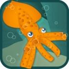 Squidcapades