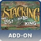 Stacking: The Lost Hobo King