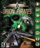 Star Trek: Starfleet Command: Orion Pirates