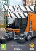 Street Cleaning Simulator