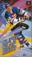 Super Slap Shot