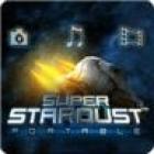 Super Stardust Portable