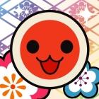 Taiko no Tatsujin Plus