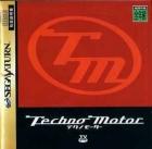Techno Motor