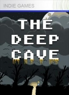 The Deep Cave